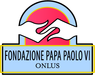 FONDAZIONE PAPA PAOLO VI