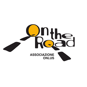 Associazione On the Road Onlus