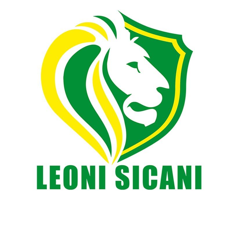 A.S.D. Leoni Sicani Onlus