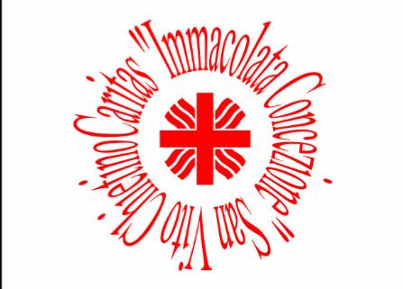 Caritas Immacolata - San Vito Chietino (Ch)